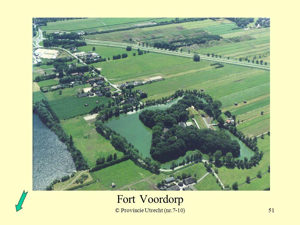 © Provincie Utrecht (nr.7-9)