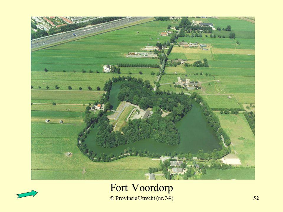 © Provincie Utrecht (nr.97016-4)