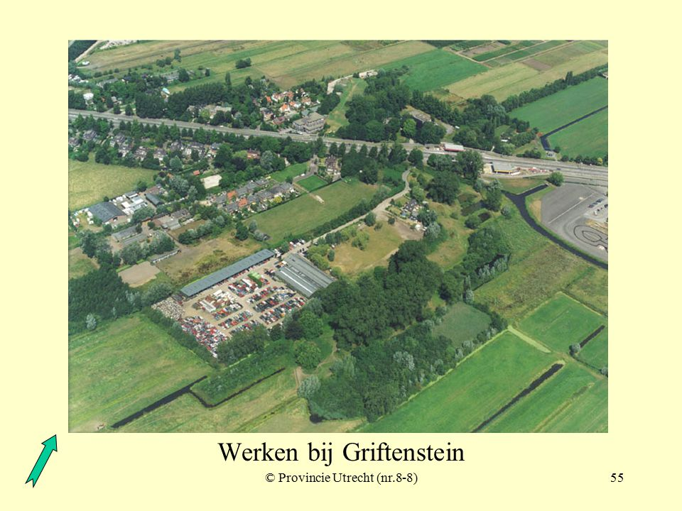 © Provincie Utrecht (nr.97016-10)