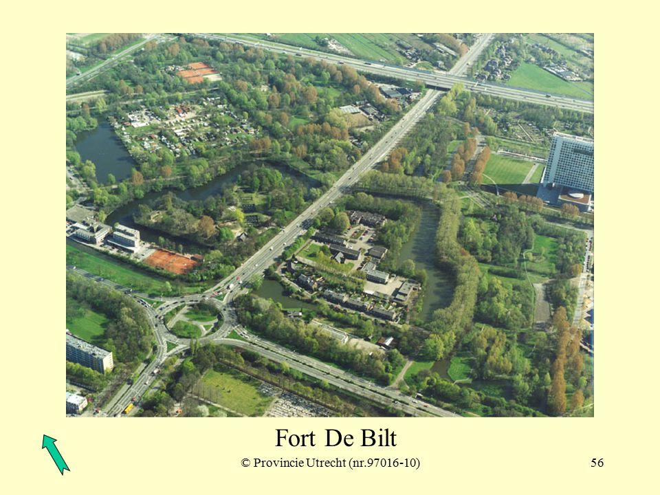 © Provincie Utrecht (nr.97016-7)