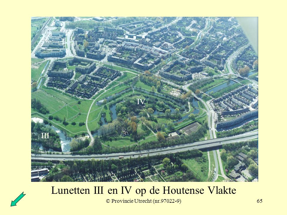 © Provincie Utrecht (nr.8-12)