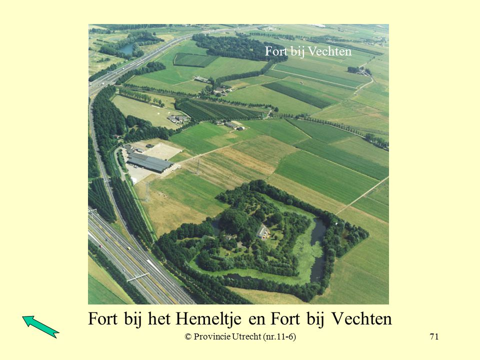 © Provincie Utrecht (nr.11-8)