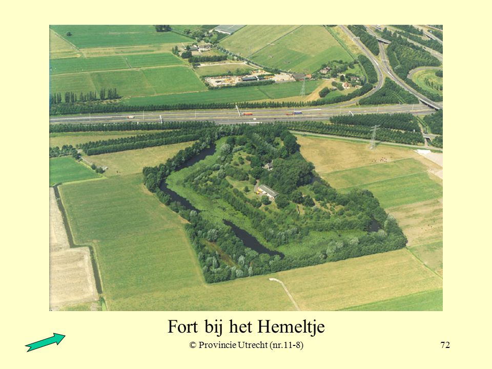 © Provincie Utrecht (nr.97027-6)