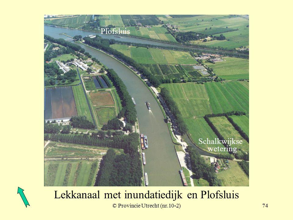 © Provincie Utrecht (nr.97027-7)