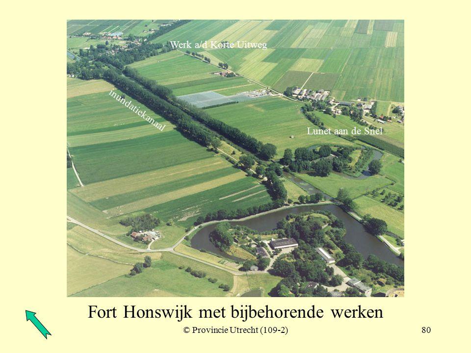 © Provincie Utrecht (nr.11-11)