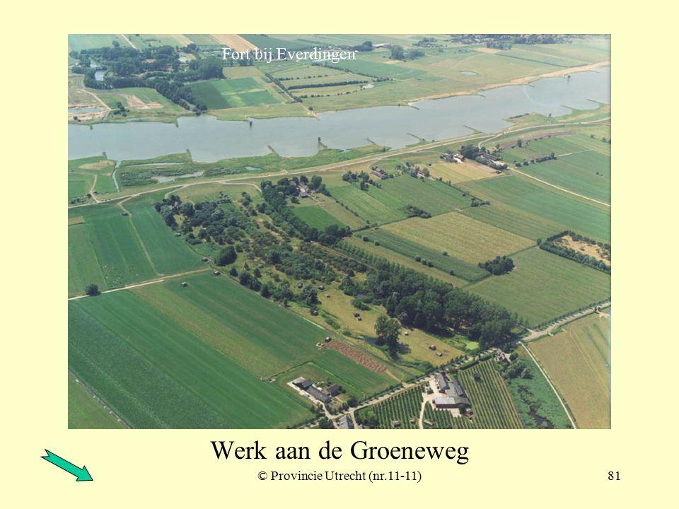 © Provincie Utrecht (nr.101-3)
