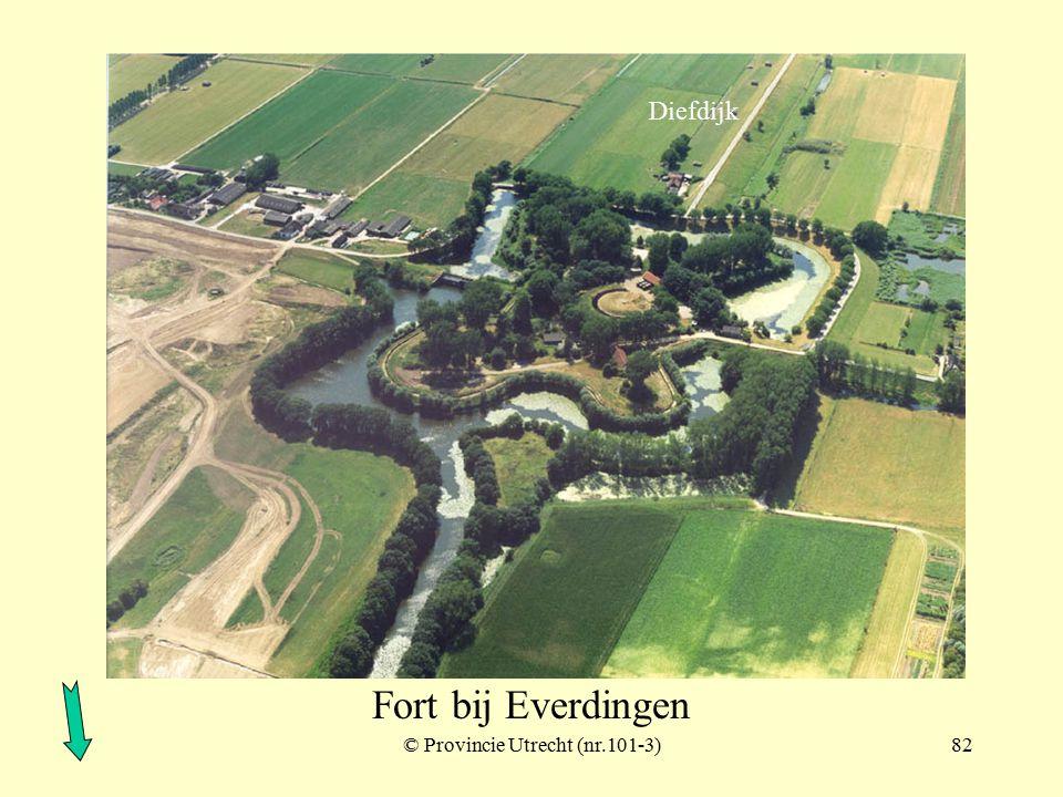 © Provincie Utrecht (nr.101-2)