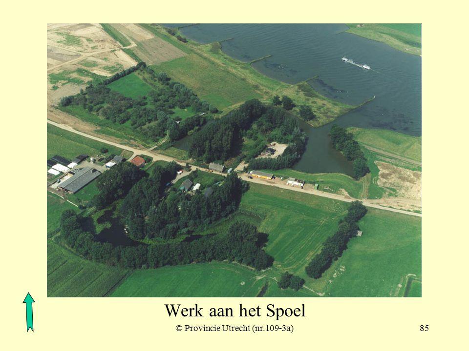 Diefdijk (zuid van de A2)