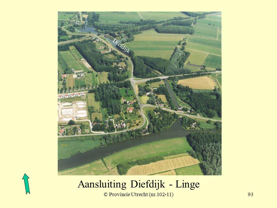© Provincie Utrecht (103-2)
