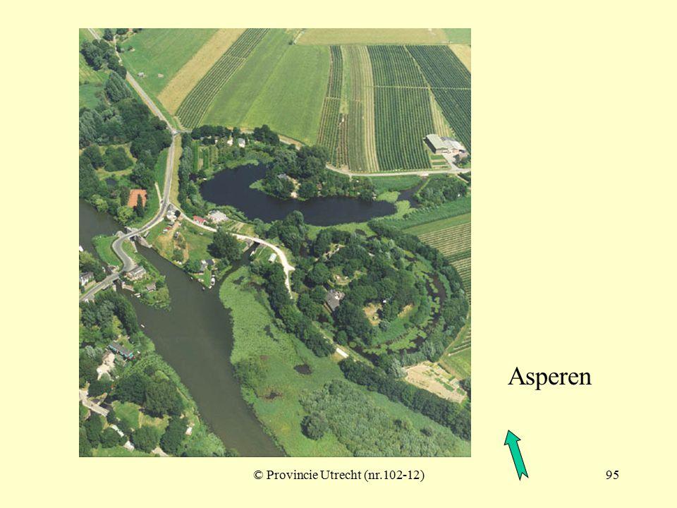© Provincie Utrecht (nr.103-3)
