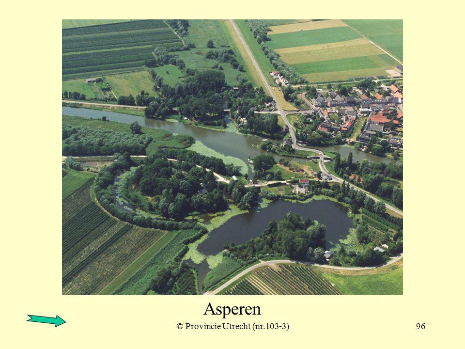 © Provincie Utrecht (nr.103-9)