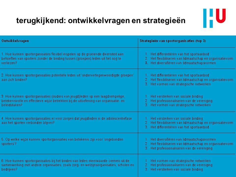 xxxxxxxxxxxxxxx 4/8/2017. onderzoeksproces. 2013-2014. Interviews met medewerkers sportbonden en -verenigingen.