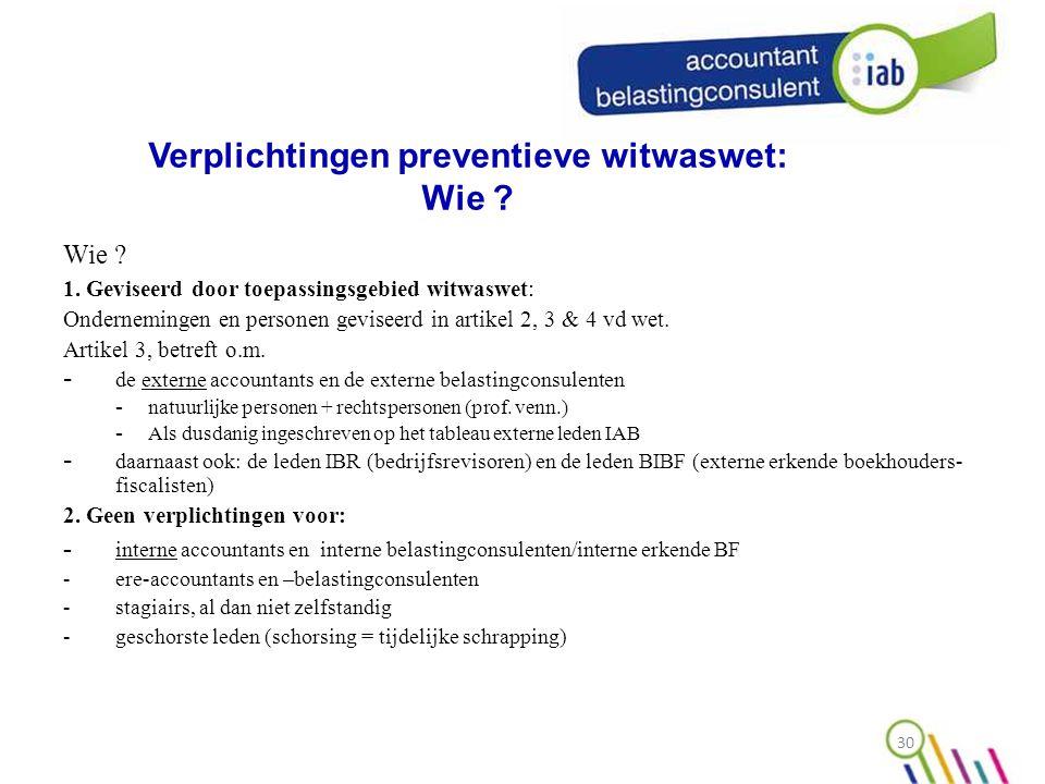 preventieve borstamputatie