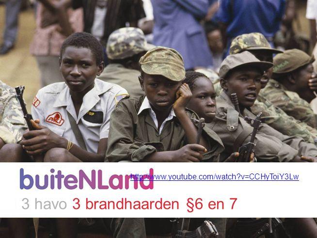 http://www.youtube.com/watch v=CCHyToiY3Lw 3 havo 3 brandhaarden §6 en 7