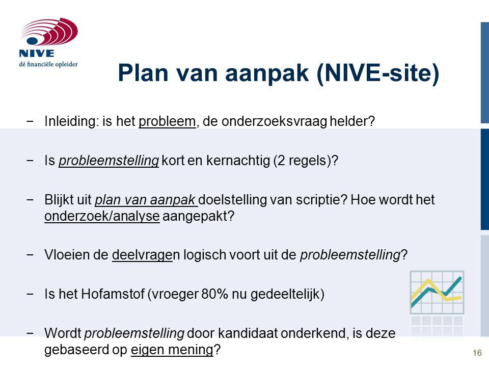 Module Communicatie 3de dag   ppt download