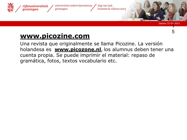 www.picozine.com