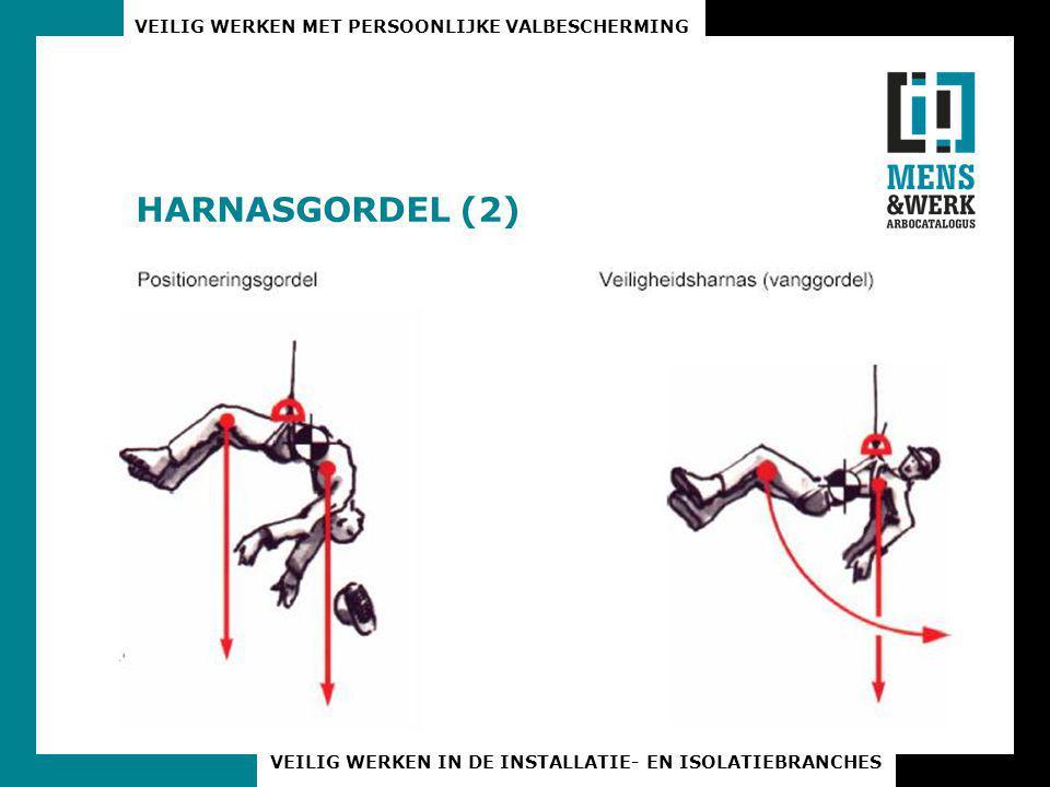 HARNASGORDEL (2)