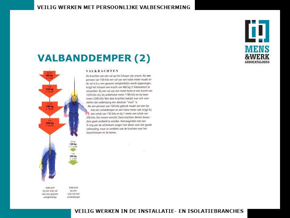 VALBANDDEMPER (2)