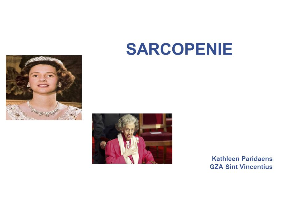 Kathleen Paridaens GZA Sint Vincentius