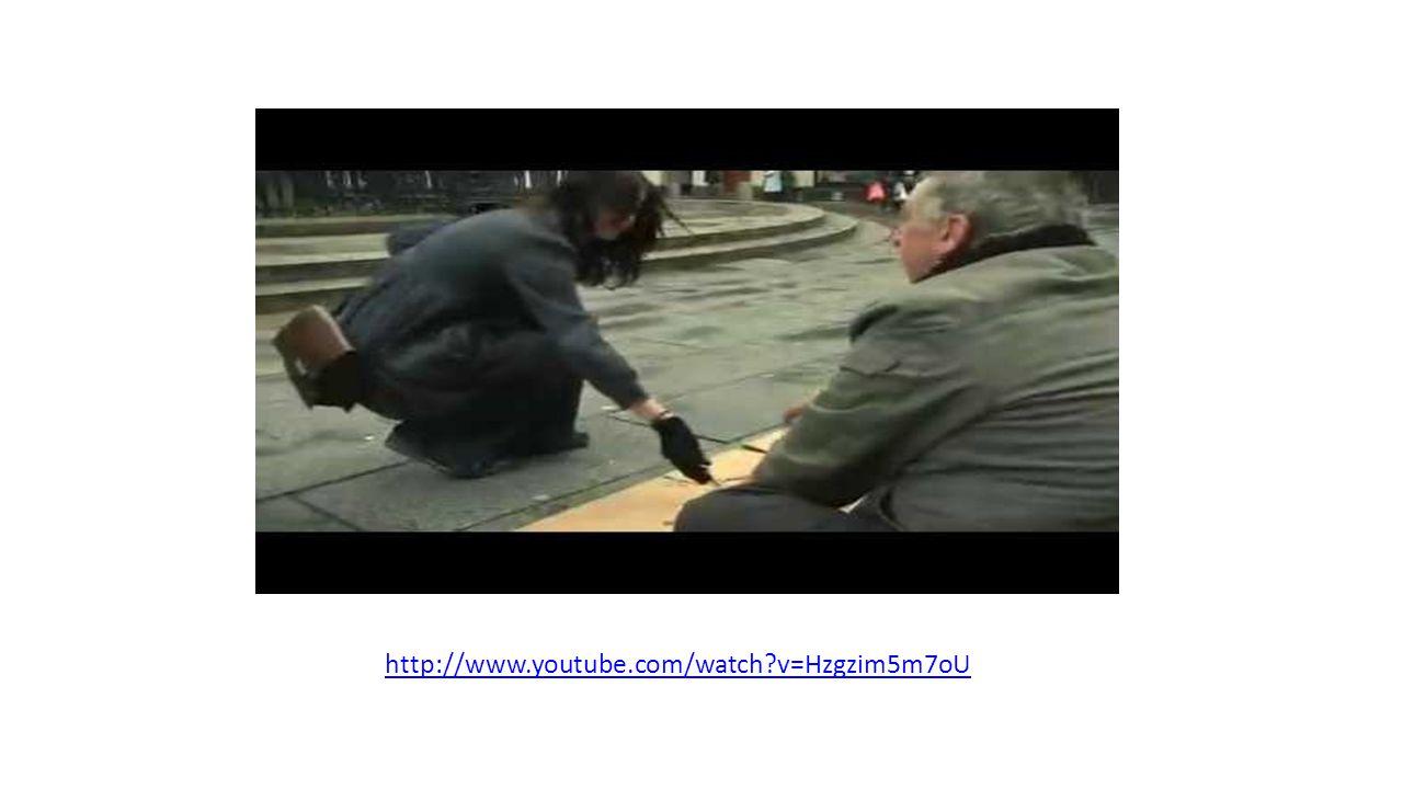 http://www.youtube.com/watch v=Hzgzim5m7oU
