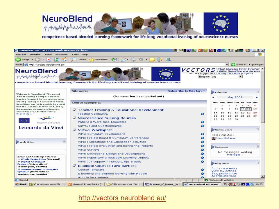 http://vectors.neuroblend.eu/