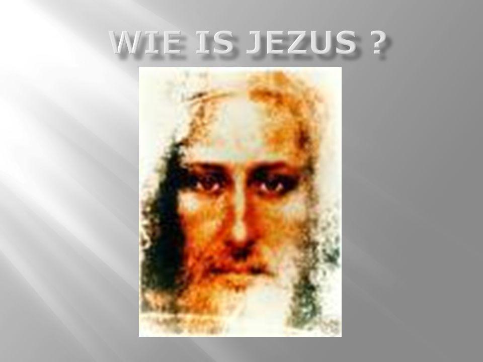 wie is Jezus Kvl, 26 ad 1) Tacitus, Josephus, Suetonius ad 2) met vele tijd-en plaatsgegevens, NT volledige manussripten uit 350 n.Chr.
