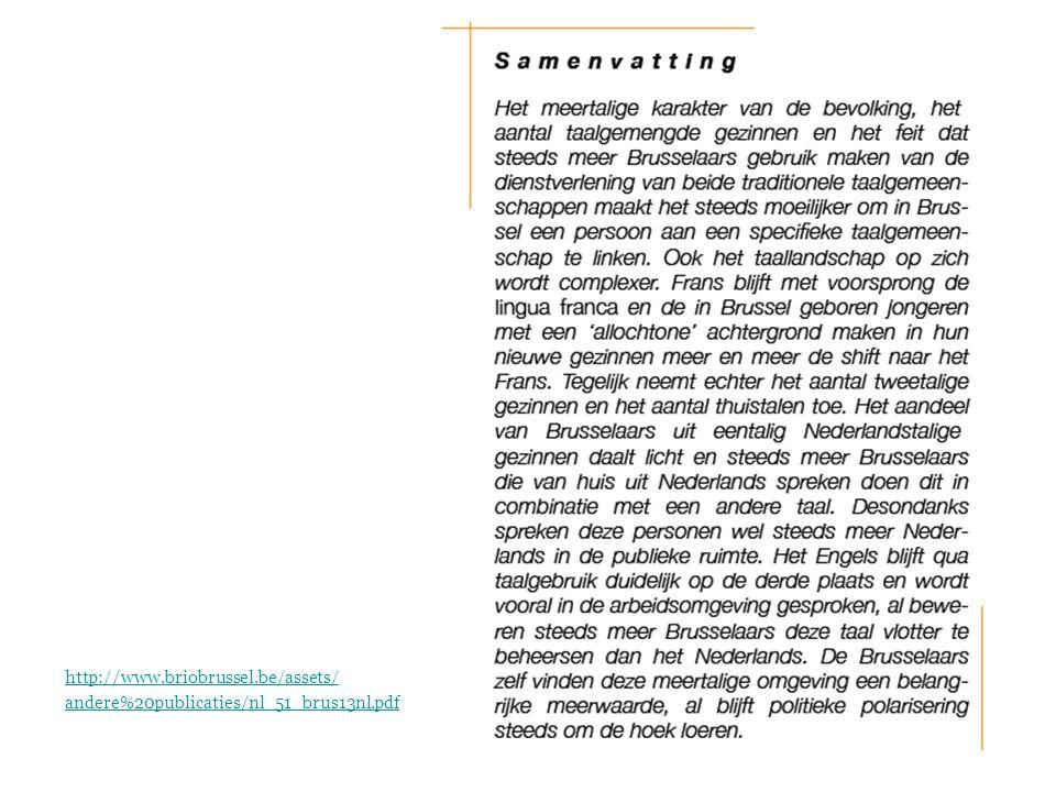 http://www.briobrussel.be/assets/ andere%20publicaties/nl_51_brus13nl.pdf