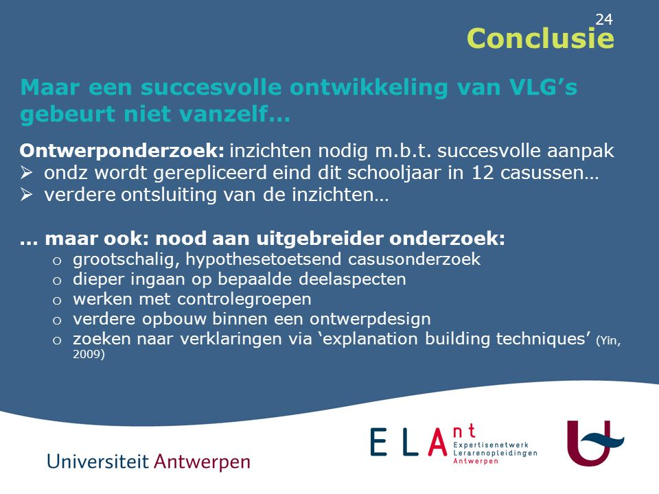 Vragen Wouter.Schelfhout@UAntwerpen.be