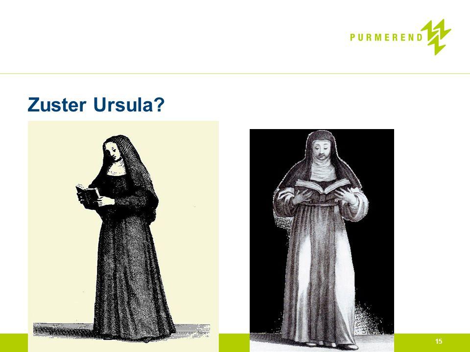 8-4-2017 Zuster Ursula