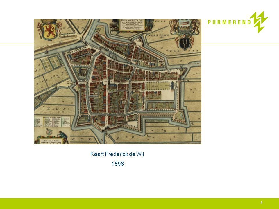 8-4-2017 Kaart Frederick de Wit 1698