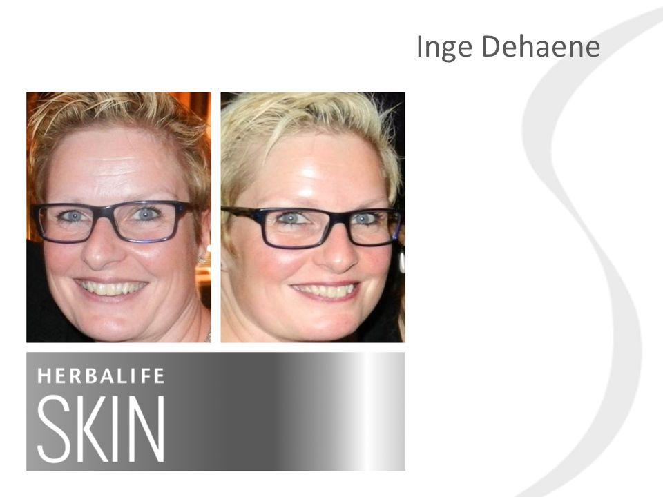 Quiz Question Inge Dehaene