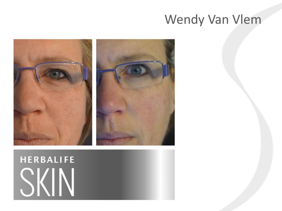 Quiz Question Wendy Van Vlem