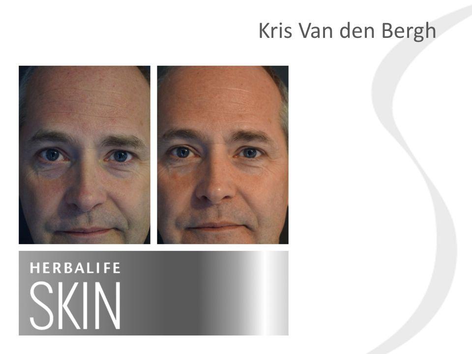 Quiz Question Kris Van den Bergh