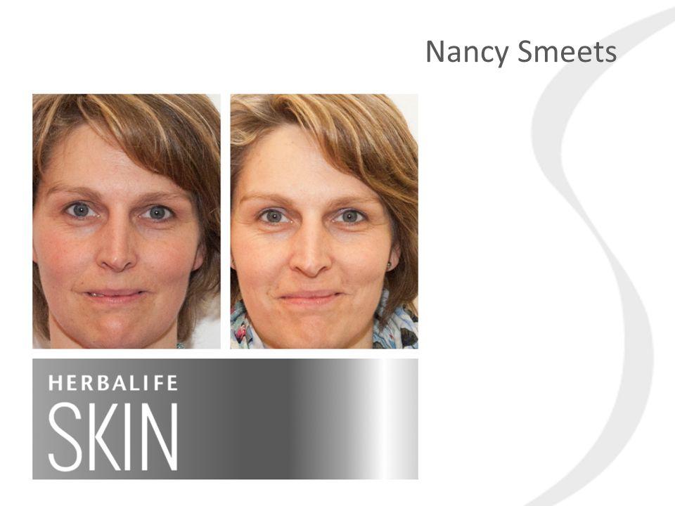 Quiz Question Nancy Smeets