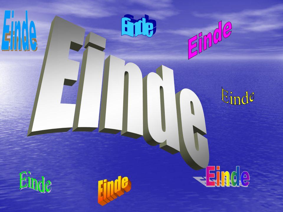 Einde Einde Einde Einde Einde Einde Einde Einde