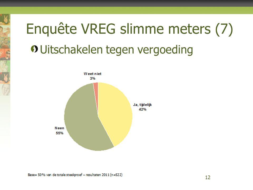Enquête VREG slimme meters (7)
