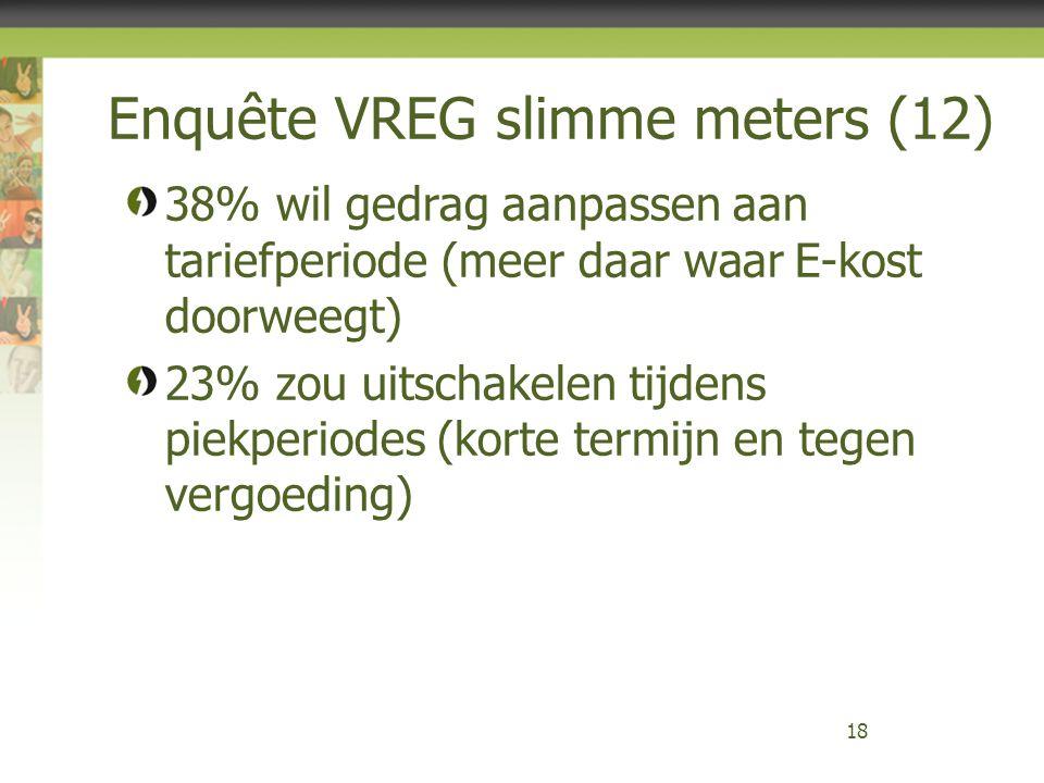 Enquête VREG slimme meters (12)