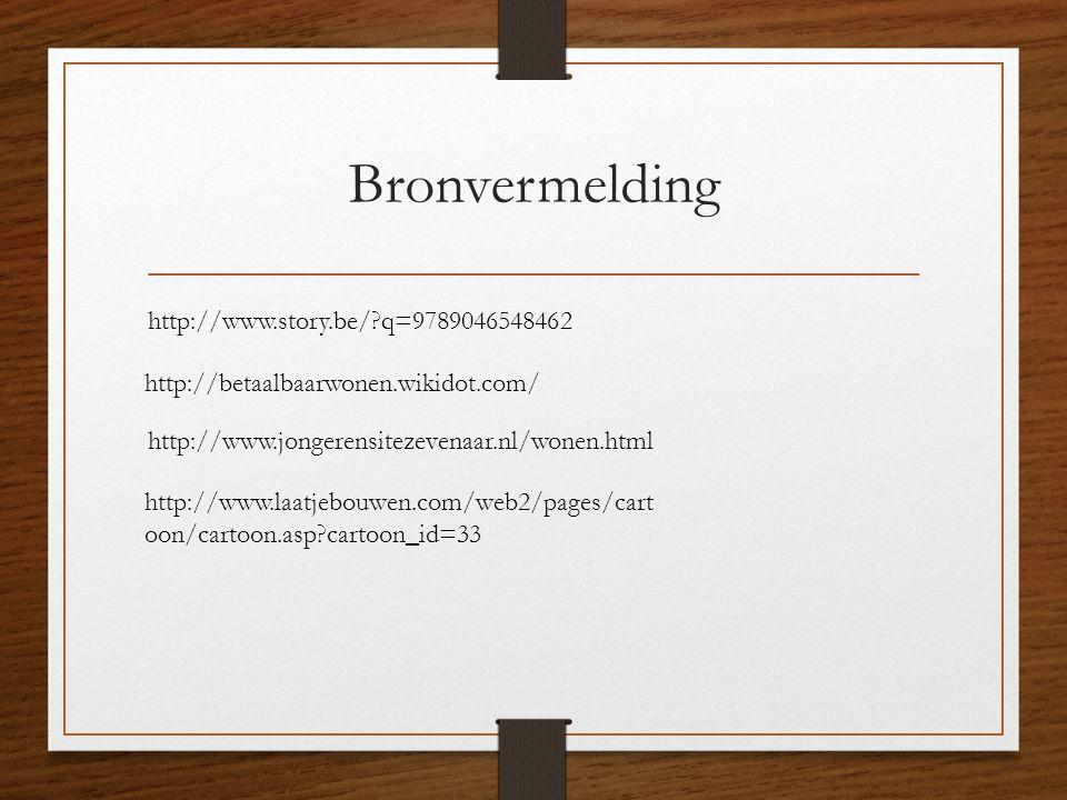 Bronvermelding http://www.story.be/ q=9789046548462