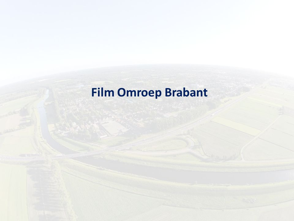 Film Omroep Brabant aanvullen