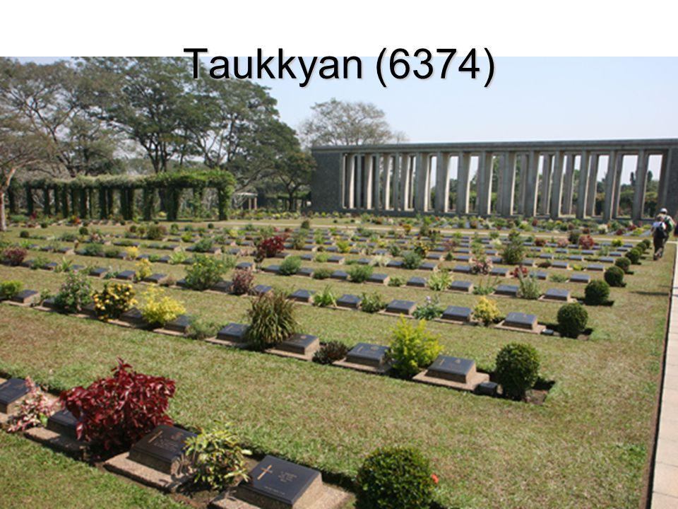 Taukkyan (6374)