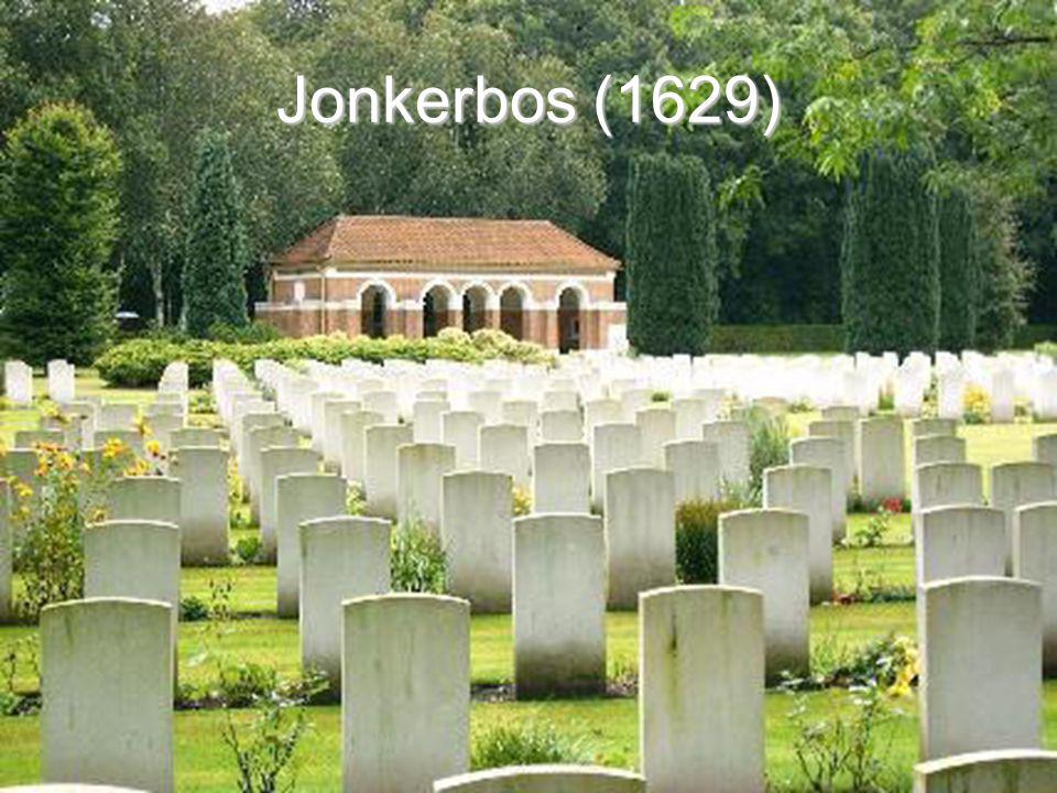Jonkerbos (1629)