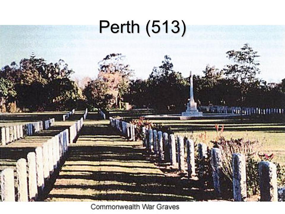 Perth (513)