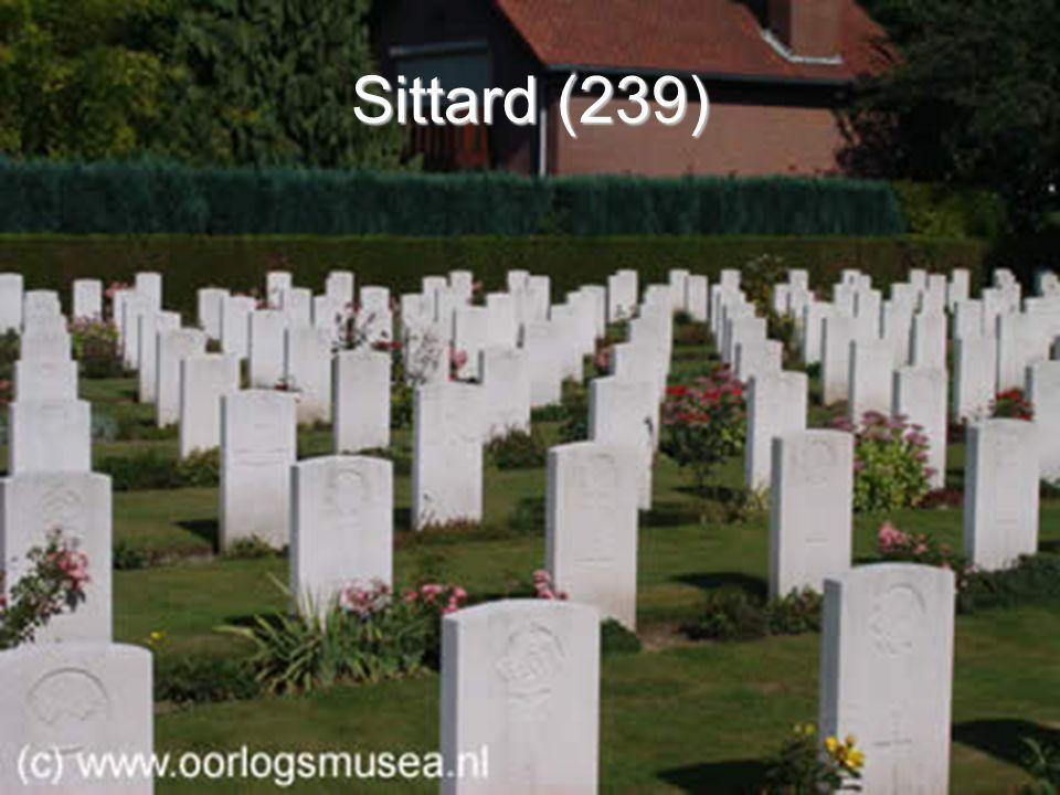 Sittard (239)