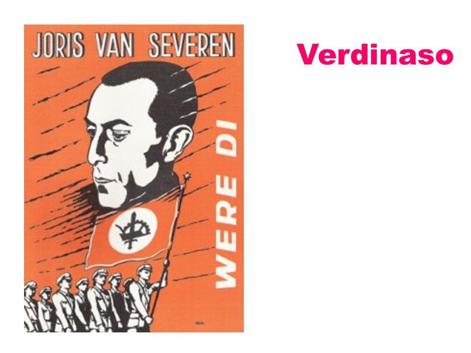 Verdinaso