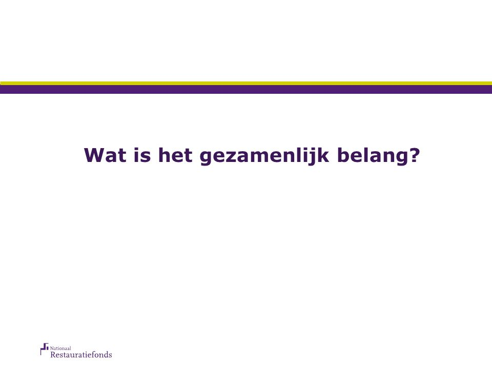 De Ezerman, Zutphen Voettekst 8 april 2017