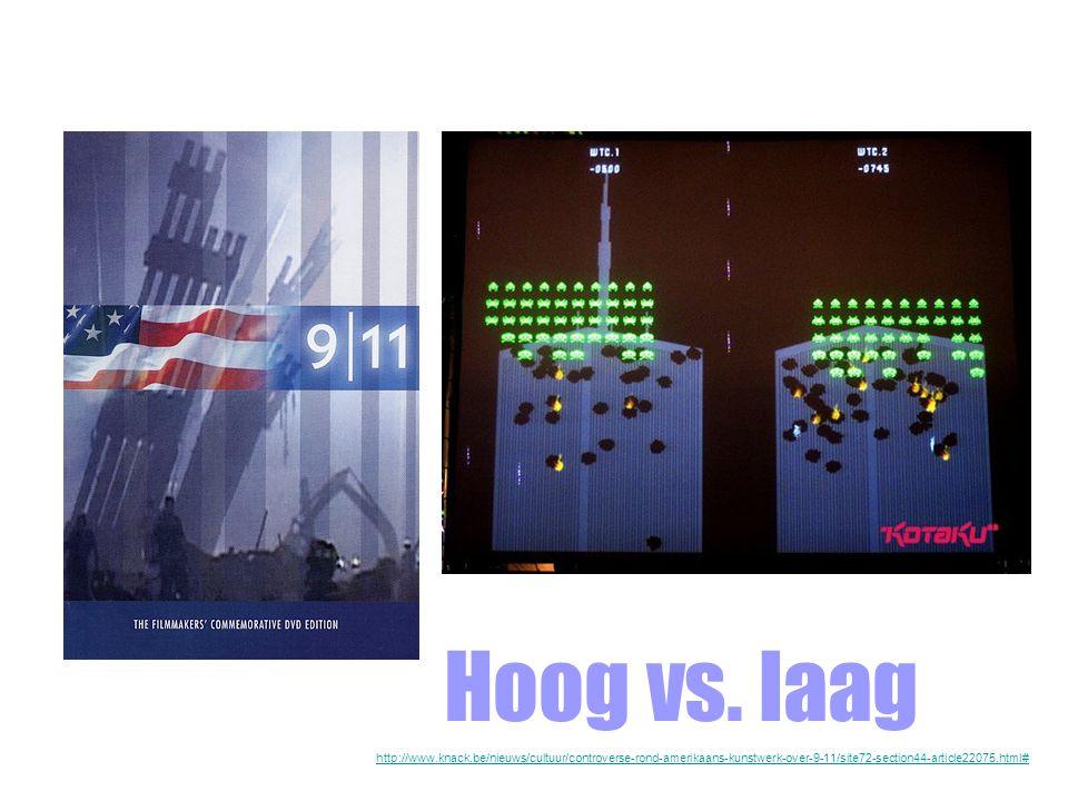 Hoog vs.