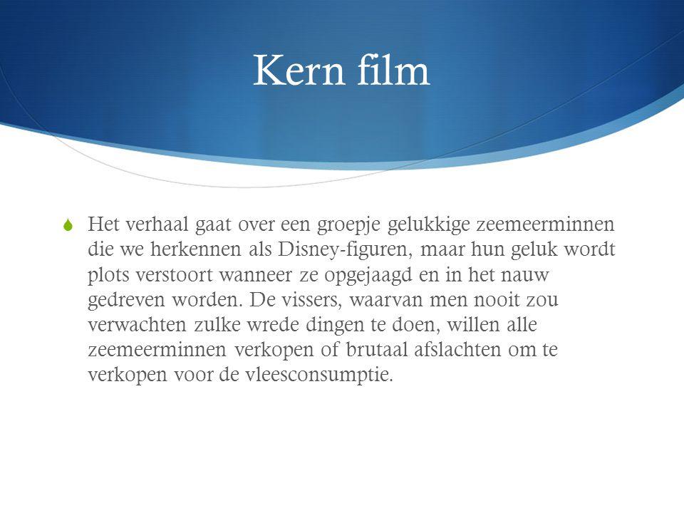 Kern film