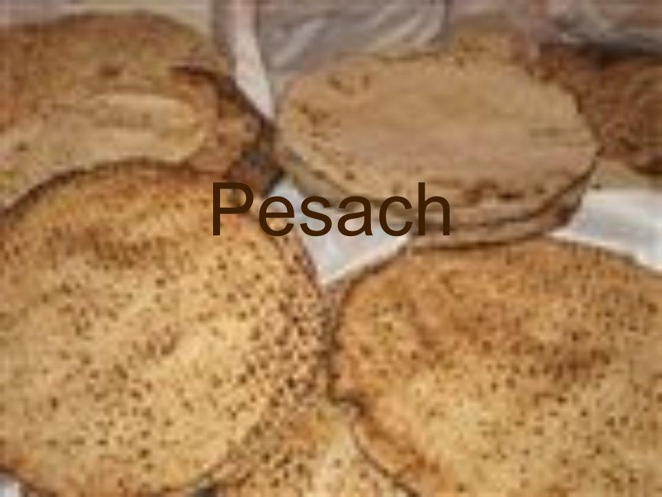 Pesach