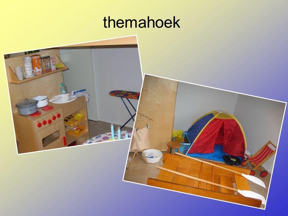 themahoek