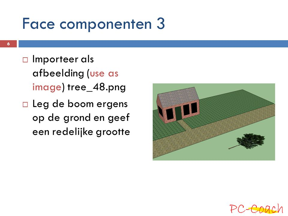 Face componenten 3 Importeer als afbeelding (use as image) tree_48.png